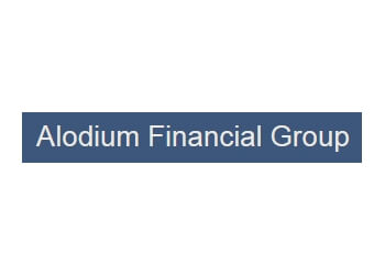 Moncton financial service Alodium Financial Group Inc.