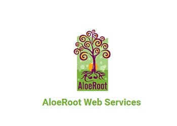 AloeRoot Web Services