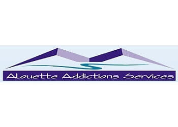 Maple Ridge addiction treatment center Alouette Addictions Services