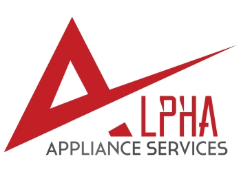 Richmond Hill appliance repair service Alpha Appliance Services