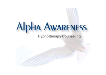 Richmond hypnotherapy Alpha Awareness