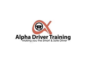 Saskatoon driving school Alpha Driver Training