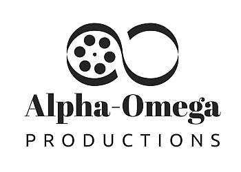 Kamloops videographer Alpha-Omega Productions