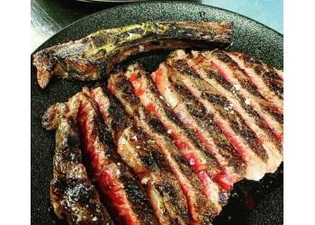 Ottawa steak house Al's Steakhouse