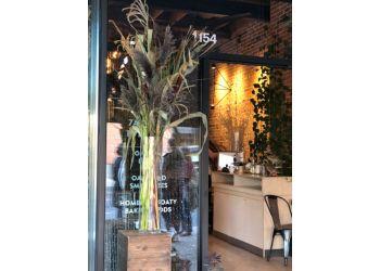 Ottawa florist Alta Vista Flowers