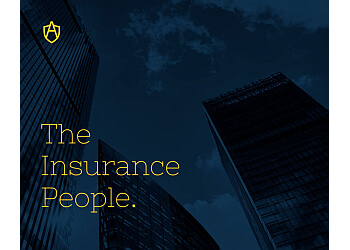 Vancouver insurance agency Alteri Insurance Brokers