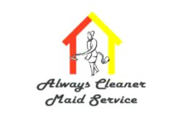 Sault Ste Marie house cleaning service Always Cleaner Maid Service