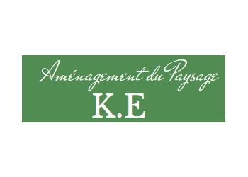 Quebec landscaping company  Aménagement Du Paysage K.E Inc.