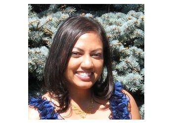 Amanda Bacchus, MSW, RMFT