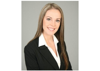 Newmarket insurance agency State Farm - Amanda Wilson