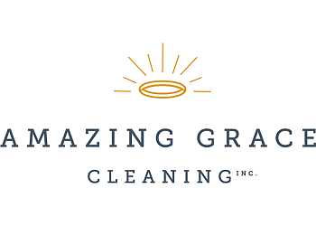 Langley house cleaning service Amazing Grace Cleaning