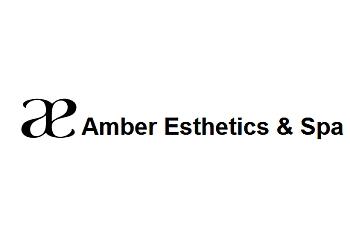 Dollard des Ormeaux spa Amber Esthetics & Spa