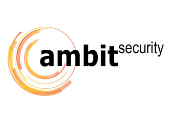 Coquitlam security system Ambit Security Systems Ltd.