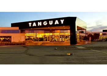 Ameublements Tanguay Saguenay Furniture Stores
