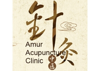 Regina acupuncture Amur Acupuncture Clinic