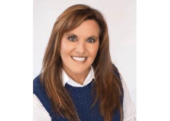 Hamilton divorce lawyer Amy Katz - AMY KATZ & ASSOCIATES