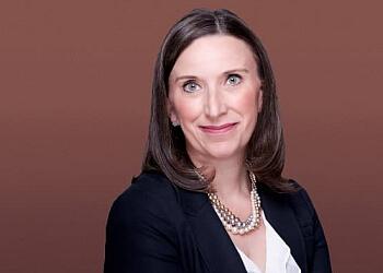 Vaughan estate planning lawyer  Amy M. MacAlpine - Hummingbird Lawyers LLP.
