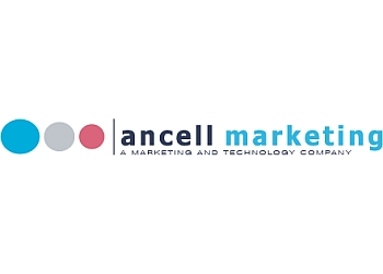 Port Coquitlam web designer Ancell Marketing