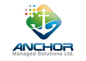 Anchor Managed Solutions Ltd.