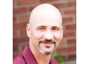 Mississauga home inspector Ancoe Property Inspections