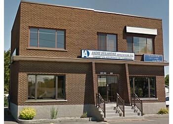 Terrebonne insurance agency Prima assurances Tous droits réservés