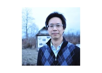 Burnaby acupuncture Andre Shih Traditional Chinese Medicine