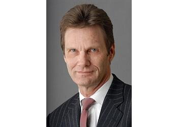Montreal criminal defense lawyer Andrew Barbacki