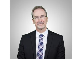 Pickering estate planning lawyer Andrew D. Felker