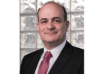 Markham divorce lawyer Andrew Feldstein