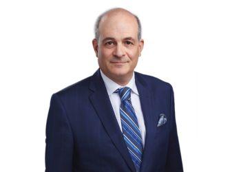Markham divorce lawyer Andrew Feldstein - Feldstein Family Law Group P.C.