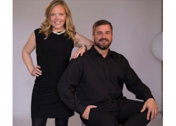 Brantford real estate agent Andrew & Kate Real Estate