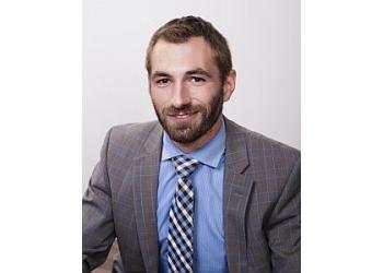 Drummondville divorce lawyer Andrew Morin