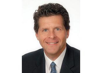 Huntsville real estate lawyer Andrew Tymoszewicz
