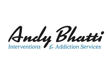 Burnaby addiction treatment center  Andy Bhatti Interventions & Addiction Services
