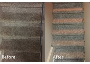 3 Best Carpet Cleaning In Brantford On Threebestrated