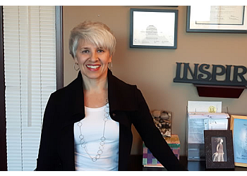 Stouffville marriage counselling Angela Colangelo, MA, RP, RMFT