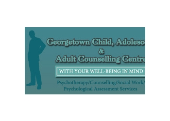 Halton Hills marriage counselling Angela, RP, MSW