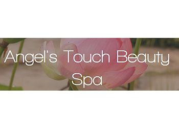 Angel's Touch Beauty Spa
