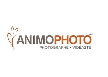 AnimOphoto
