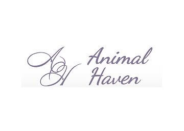 Animal Haven Grooming