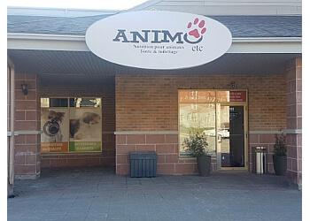 Blainville pet grooming Animo etc