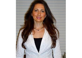 Oshawa divorce lawyer Anna Boulman