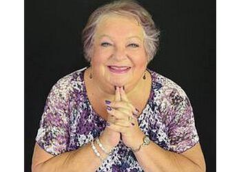 Milton hypnotherapy Anna Hill