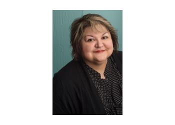 Anna Melo North Vancouver Bankruptcy Trustees
