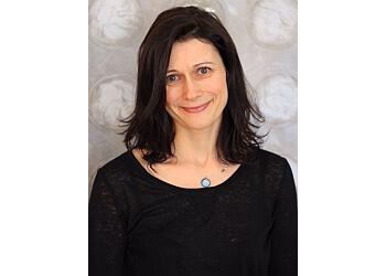Vaughan psychologist Dr. Anna Prudovski, C. Psych