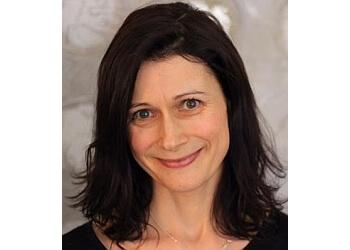 Vaughan psychologist Anna Prudovski, MA, C. Psych.
