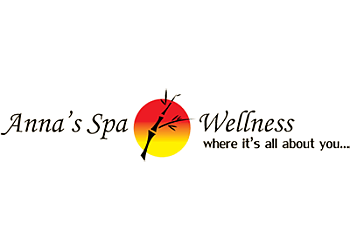 Anna's Spa & Wellness