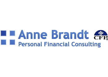 Coquitlam financial service Anne Brandt Personal Financial Consulting