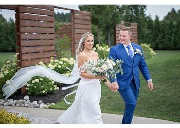 Cambridge wedding photographer anne edgar photography & films