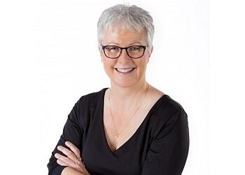 Levis physical therapist Anne Labrecque, PT
